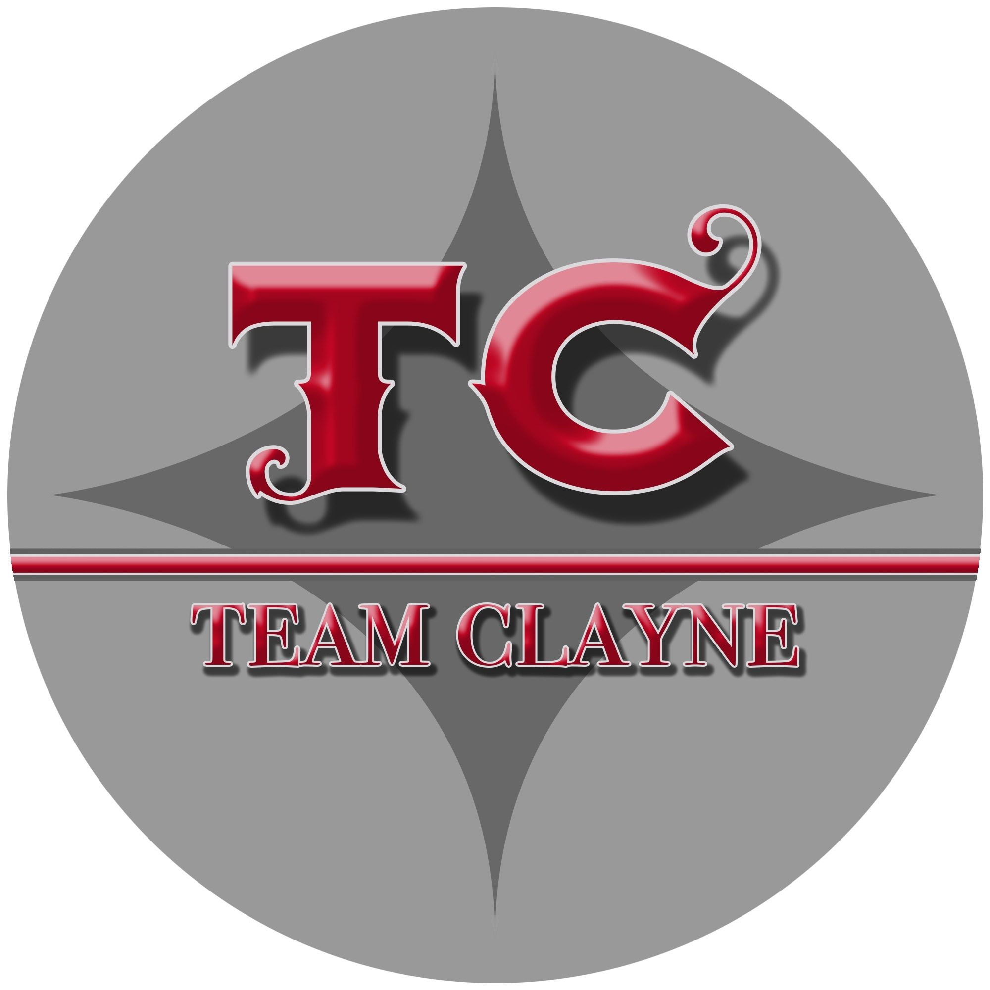 Team Clayne