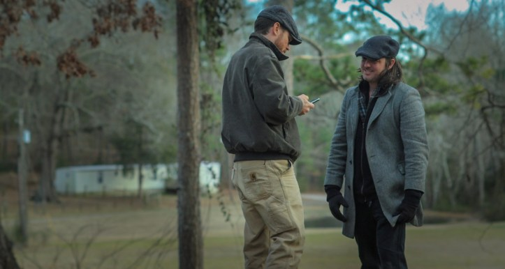 Sonny-and-Clayne
