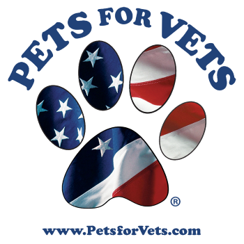 petsforvets_logo_color+(002)-350